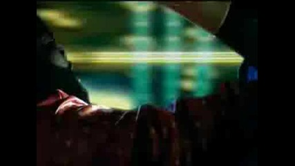 Rick Ross Feat. R. Kelly - Speedin