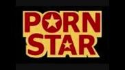 Dessar ft Joed - Pornstar
