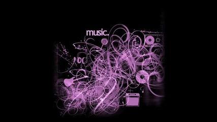 Hip - Hop Mix