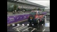 """16 юли 2012 г. е най-натовареният ден на летище """"Хийтроу"""" в Лондон"""