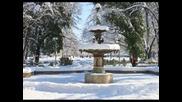 Пловдив - Зимна импресия 2010 * Фотограф: Димитър Капов