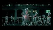 itnix - my robots