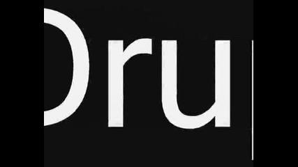 Drupig I Isky - My City