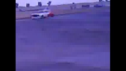 Видео0038