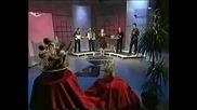 zlaten spomenik blagica kaleva i gr modus Mtv - Filestube Video Search