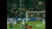 Ronaldinho Vol 3