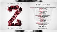 Varna Sound, Hoodini, Kriminal & F.O. - Моят ден (Prod. by Tr1ckmusic)