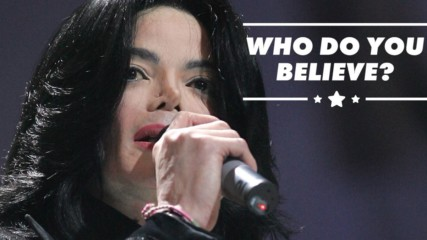 Celebs continue to defend Michael Jackson despite documentary
