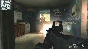 Call of Duty Modern Warfare 2 - O Cristo Redentor veteran 2,51