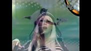 Christina Aguilera - Keeps Gettin Better