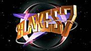 Седморката На Блейк - Британски сериен филм Епизод 6 Бг Субтитри