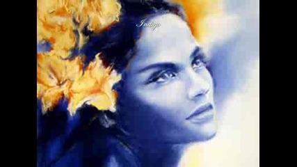 Да си жена - Снимки на Acrista