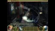 Magic Encyclopedia 3 Illusions Помагало Част 1