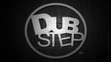 Just a Dubstep
