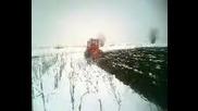 nai mo6tniq traktor v vidinska oblast