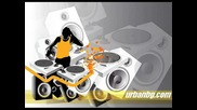 Saeed Younan - Believe(mobin Master Remix)