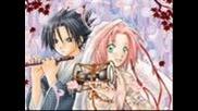 Naruto - Evanescence - Bring Me To Life Wmv