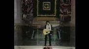 Toto Cutugno - Litaliano Sanremo 1983