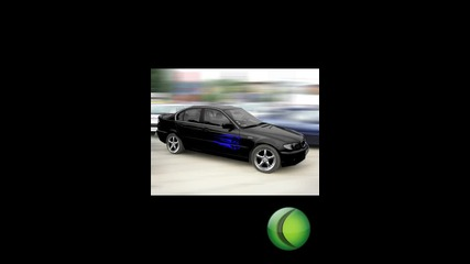 tune cars
