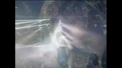 X Japan - Endless Rain [ The Last Live ]