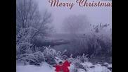 Ноща на Коледа - Албано Каризи (превод)