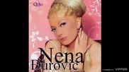 Nena Djurovic - Poljubi me - (Audio 2008)