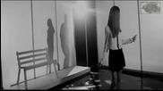 Klea Balukja - Rruget qe heshtin (official Video Hd)