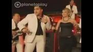 Video Album 2013 Ork Kristali Geljam Dade