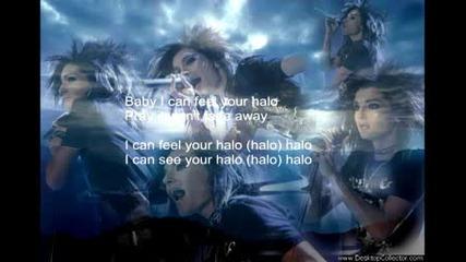 Bill Kaulitz - My Angel :)