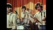 *превод* The Monkees - Im a Believer