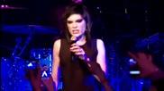 Jessie j - Do it Like A Dude (vevo Lift Presents)
