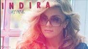 Indira Radic - Hitna - (Audio HD)