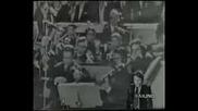 Peppino Gagliardi - Come Le Viole (превод)