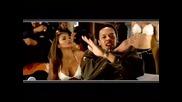 Xzibit Ft. Snoop Dogg Dr. Dre - X {високо качество}