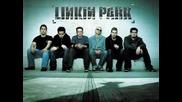 Dj Dogidog - In The End  - Linkin Park
