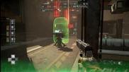 E3 2014: Killzone: Shadow Fall - Intercept - Live Coverage