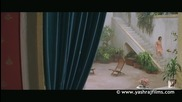 Веер и Зара - Hum To Bhai Jaise Hain