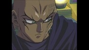 Yu - Gi - Oh! Епизод.87 Сезон 2 [ Бг Аудио ] | High Quality |