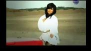 Dj Emo Gns - preslava & elena - piq za tebe remix