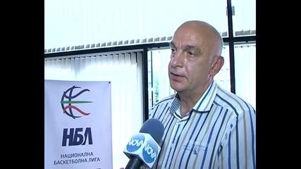 Лигата отчете ръст в посещаемостта, Иван Ценов поиска промени, за да остане
