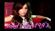 Превод! Ashley Tisdale - What if ( Guilty Pleasure 2009 )