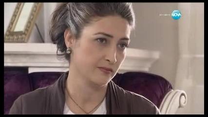 Прости ми Beni Affet 2011 еп.2 Бг.аудио Турция