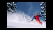 Dj Kris Kringle - Last Christmas