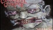 Cannibal Corpse - Vile Full Album 1996