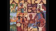 Minimal in Africa