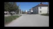 Неповторимата красота на Югозападна България /част 10/. Сливница.