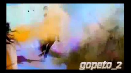 Ke$ha - We R Who We R [] Hq [] Неофициално видео