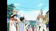 Ouran High School Host Club - 16 [bg subs]