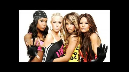 Girlicious - Like Me (dave Aude Club Mix)