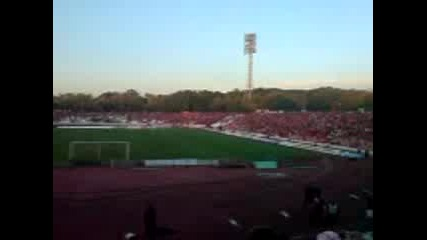 Cska - Toulouse Преди Мача